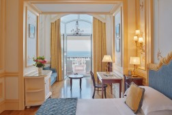 junior suite de luxe