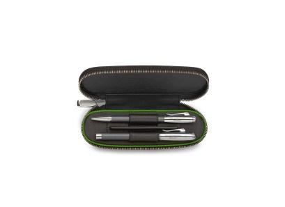 Graf von Faber-Castell for Bentley 5