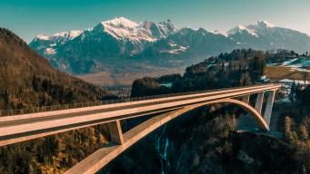 180329_Nature_Bridge