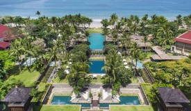 InterContinental_Bali_Resort_Aerial_jpg