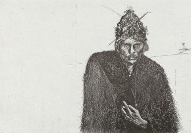 »König Kaspar«, 1978