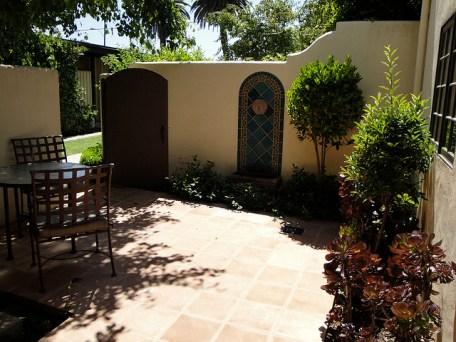 Courtyard_Suite_OaksSpa_Ojai