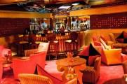 The Bar in the Burj