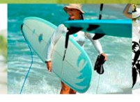 lasolassurf