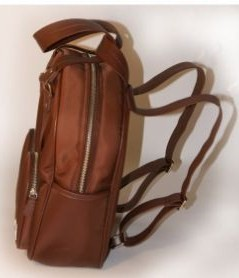 changer backpack side chocolate(2)