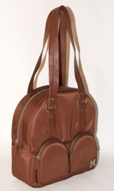 changerbackpack 3q chocolaye(2)