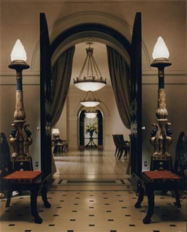Main Lobby (Small)