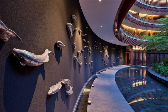 Capella Singapore_Auriga spa entrance Low Res