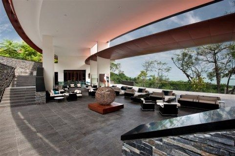Capella Singapore_Bob's Bar Terrace Low Res