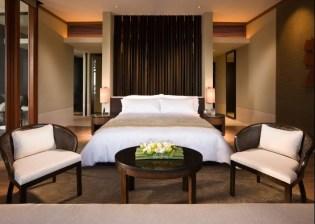 Capella Singapore_Premier Room Low Res