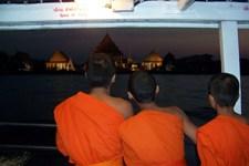 Monks_Bangkok