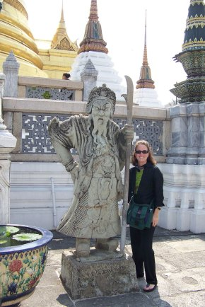 Sheila_GrandPalace_Bangkok2011