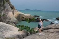 Sheila_IslandView_Thailand