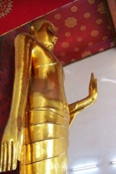Thai_Palace_Buddha