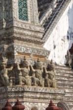 Thailand_Palace