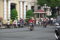 VietnamMotorBikes