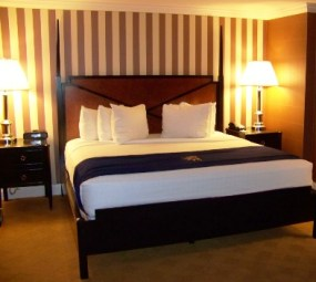 NationalHarbor_Suite