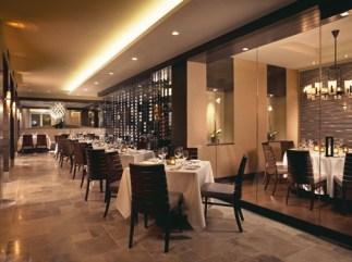Seagate's Atlantic Grille_lowres