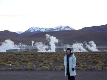 TatioGeysers_Sheila_Chile2011