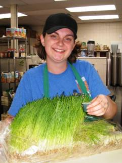 VirginiaBeach_PostPhotos 011_WheatGrass