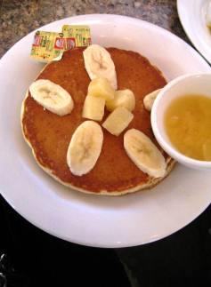VirginiaBeach_PostPhotos 026_Pancake