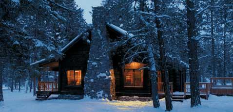 bth-winter-stay