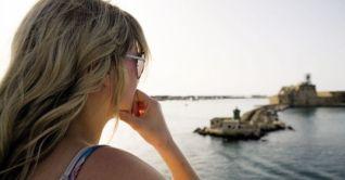 greek-island-hopping-tour-538x281
