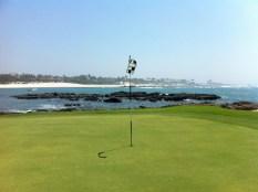 8-golf