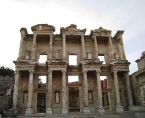 Turkey_Ephesus