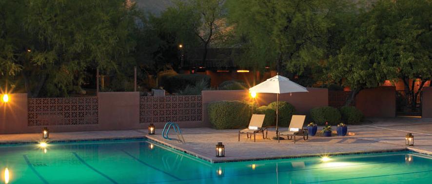 Tucson HP new_0008_T Pool