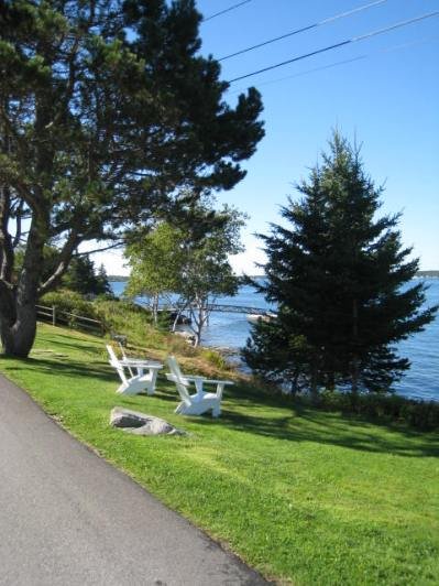 Boothbay_SpruceTreeWaterView