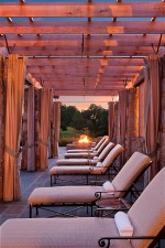 Spa_Loungers-Firepit_lowres