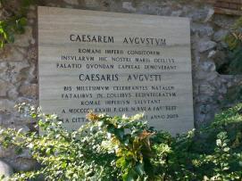 Capri_GardenEntrance