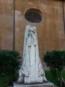 Rome_AventinoHill