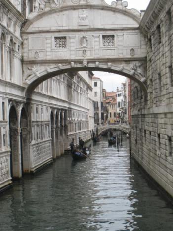 VenetianCanals