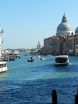 Venice_CanalTraffic