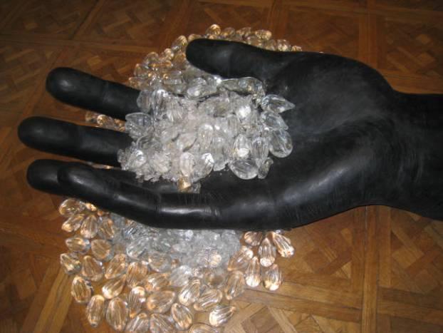 Art__GlassStress2015_BiennaleExhibition