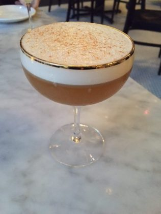 doubleexposure_cocktail