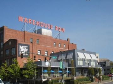 warehouserow_lowres