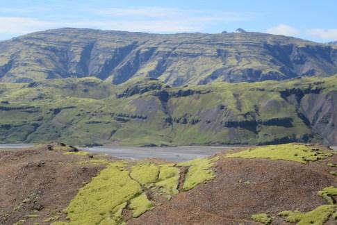 Iceland_LandscapeBeauty