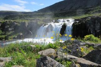 ScenicBeauty_Iceland
