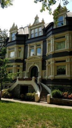 1-Old Louisville Mansion