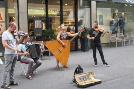 Basel_StreetMusicians