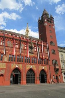 TownHallSquare_Basel