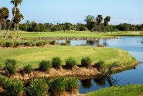 Marriott_OceanClub_GolfCourse