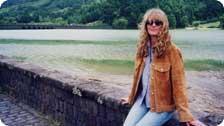 JoAnneh lakeside