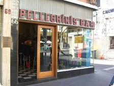 Pellegrinis