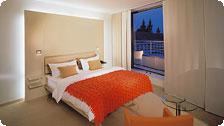 Room 704