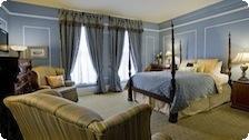 Deluxe Oxford Room