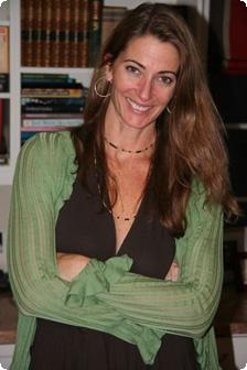Tineke Triggs